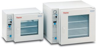 Vacuum Drying Ovens  Thermo Scientific
