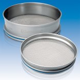 Retsch  Test Sieves Ø 203 mm  Mesh Size: 20 to 900 µm