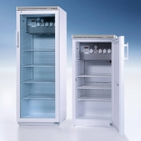 Cooled Incubators  Lovibond®
