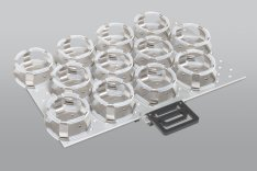 Thermo Scientific  Special Trays for MaxQ™ 8000 Stackable Orbital Shakers