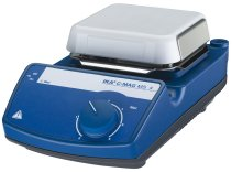 IKA®  Magnetic Stirrers C-MAG MS