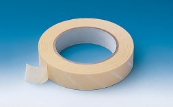 BRAND  Steam-Sterilisation Indicator Tape