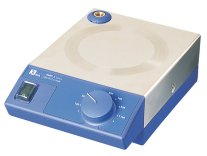 Support Rod Magnetic Stirrers KMO 2 basic  IKA